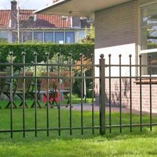 Sierhekwerk Nijmegen